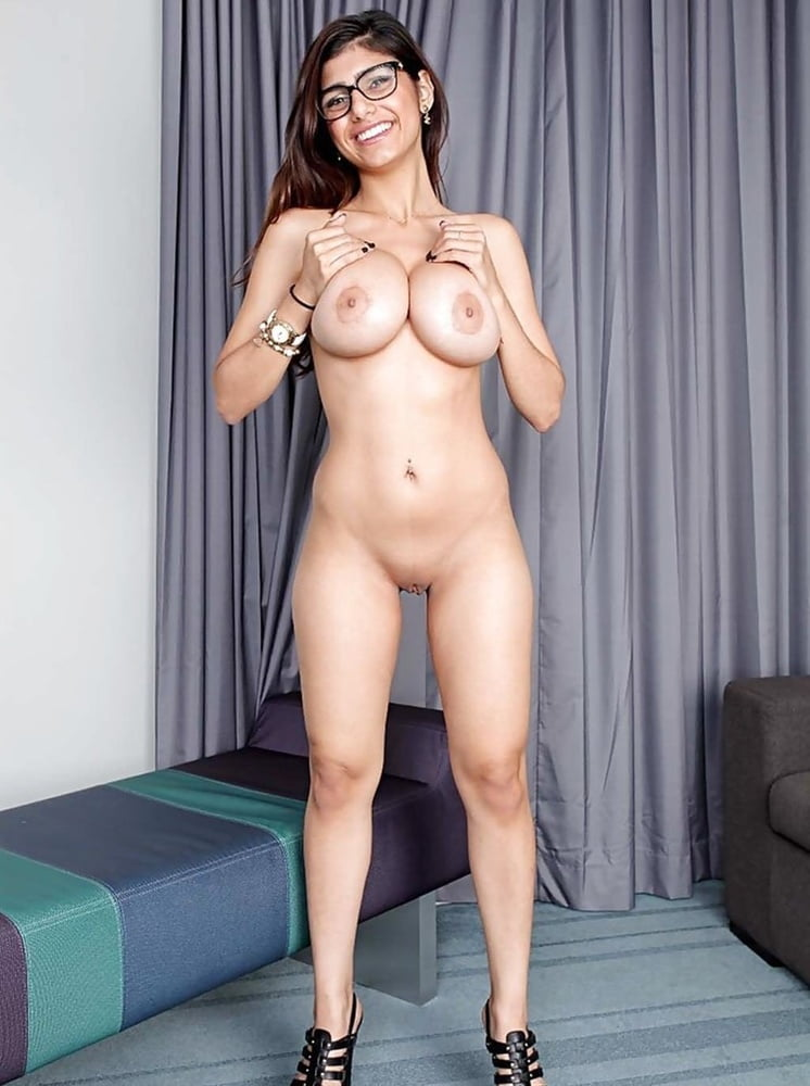 Mia Khalifa 7
