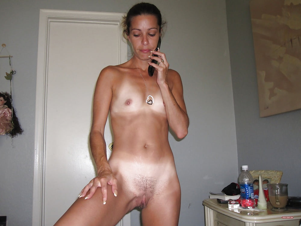 Flatchested milf homemade, free naked xxx legal