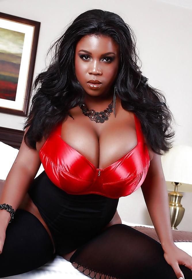 Girl big naked black titty girls