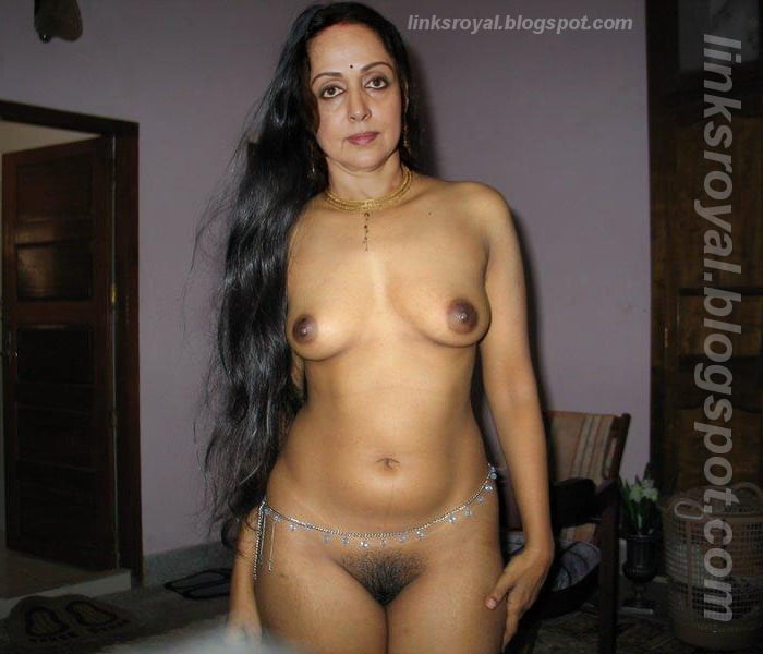Hema malini sexy nude photo-3547