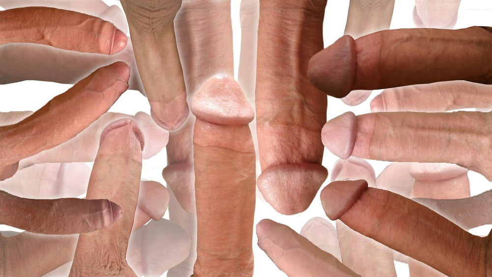 The Truth About Penis Enlargement Exercise Programs