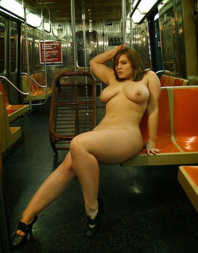 Paris hilton free sex video #1