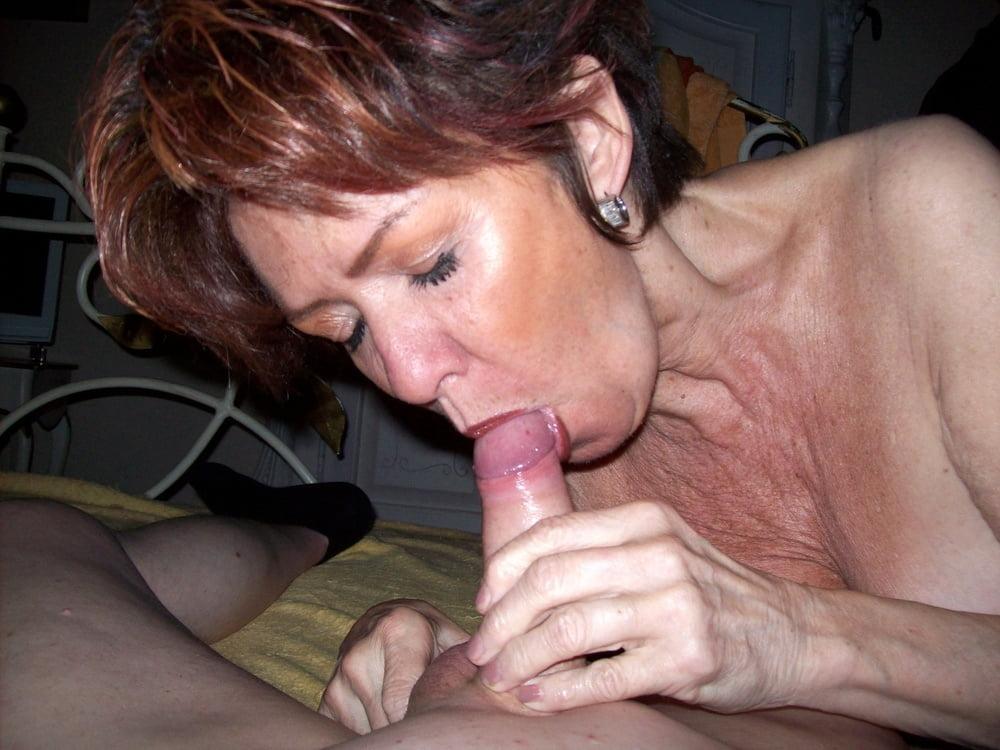 Mom oral sex photo galeri 11