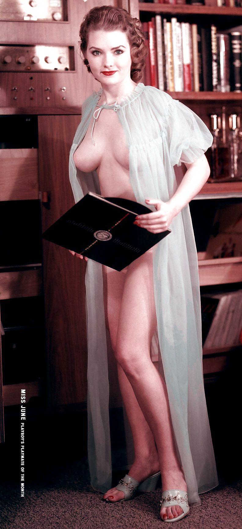Stars Black Housewife Nude Gif