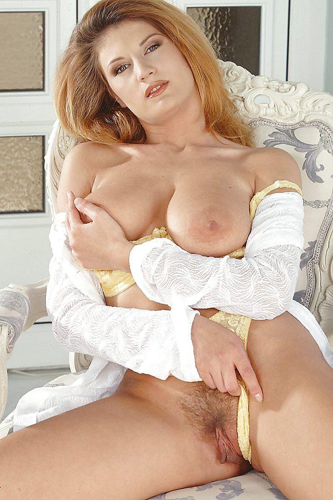 Porn babes photos-4874
