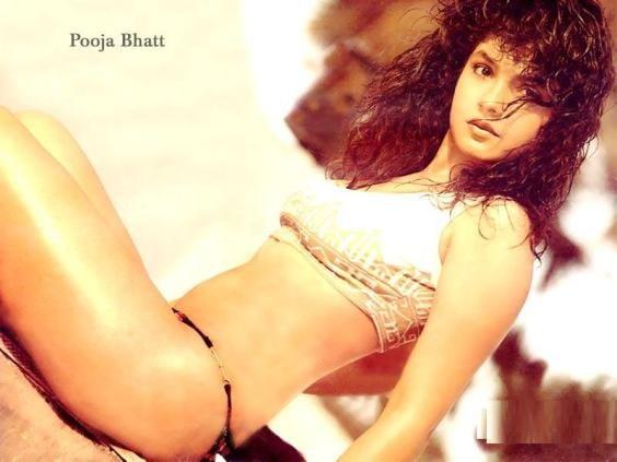 Pooja bhatt sexy pics