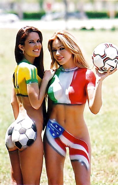 My favorite murder mfm alabama men's football