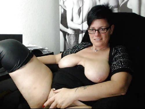 Mollysun Porn