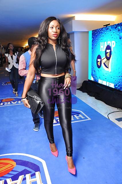 Adidas track pants womens plus size-7783