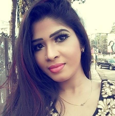 bangladeshi call girl pic