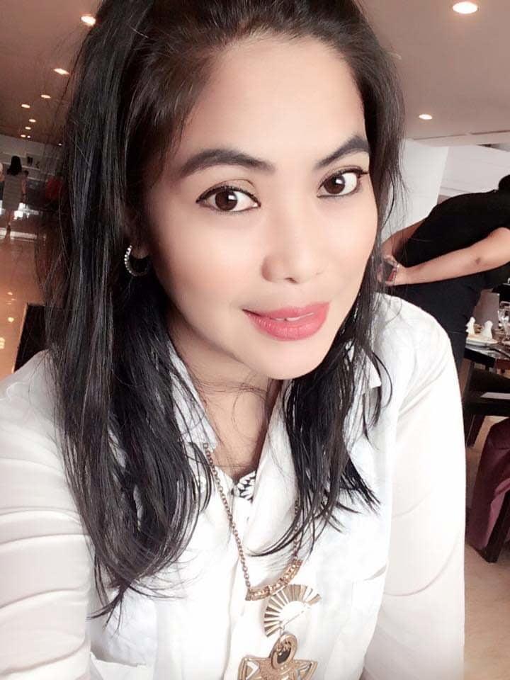 My indonesian asian sex slaves - 10 Pics