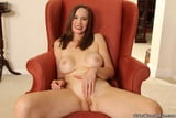 Lilly from OlderWomanFun