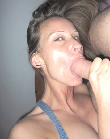 german fuck meat andrea exposed nutte schlampe fotze