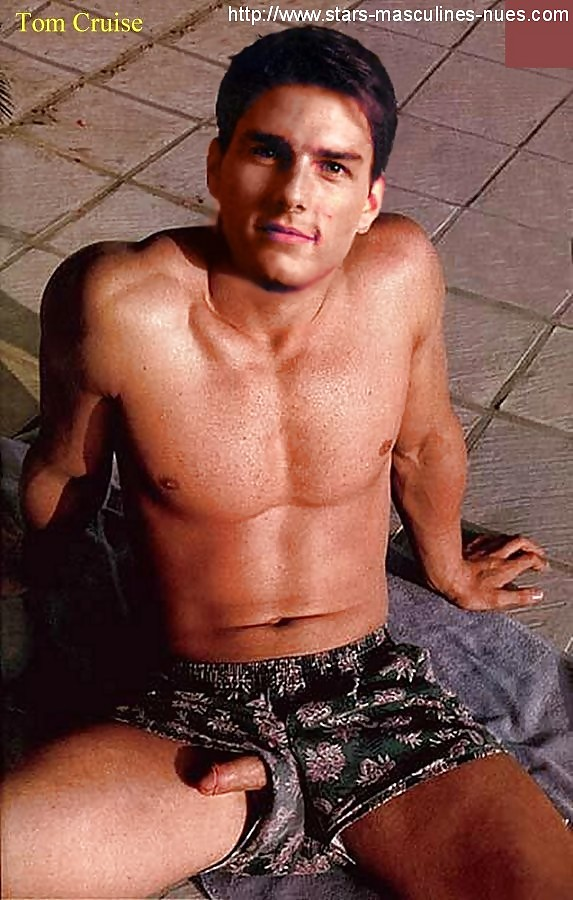 hot-tom-cruise-naked-the-best-sex-shop