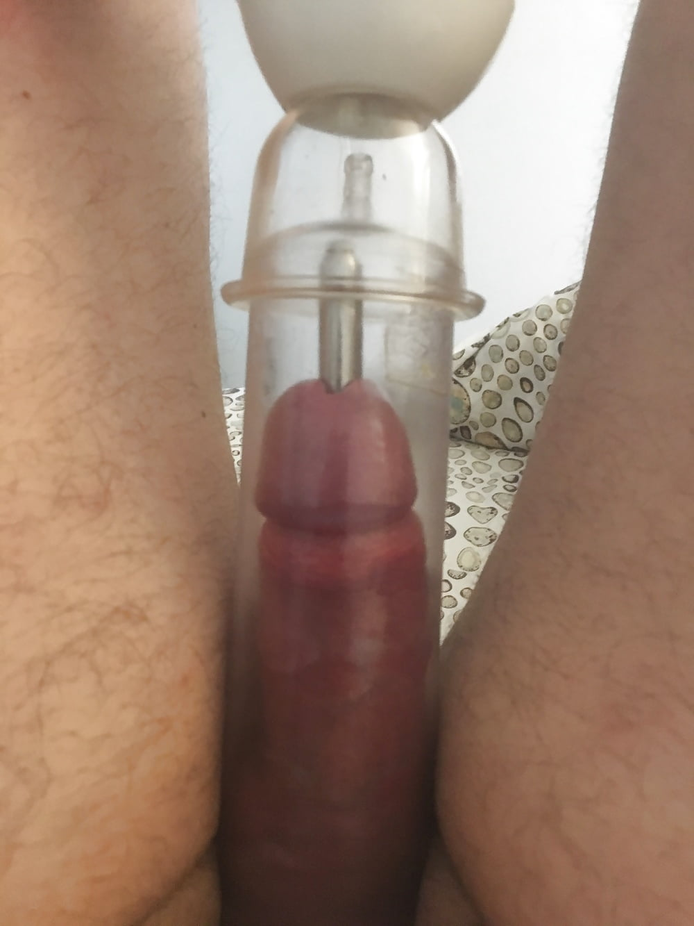 China Home Use Portable Penis Pump Machine For Penis Enlargement Device Lumsail Bs