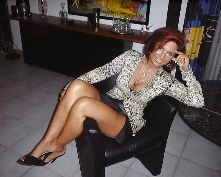 all big boob mature redhead indeed buffoonery