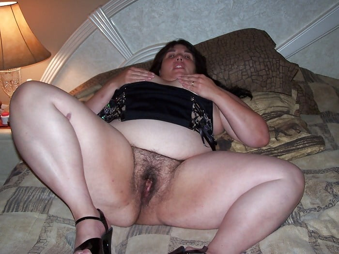 Bbw hairy porn images