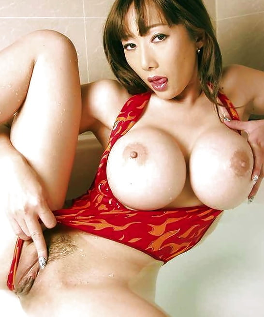 big-asian-tits-xxx