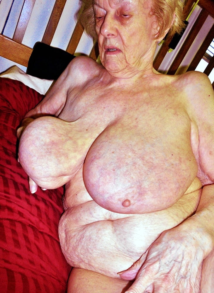 granny-tits-videos
