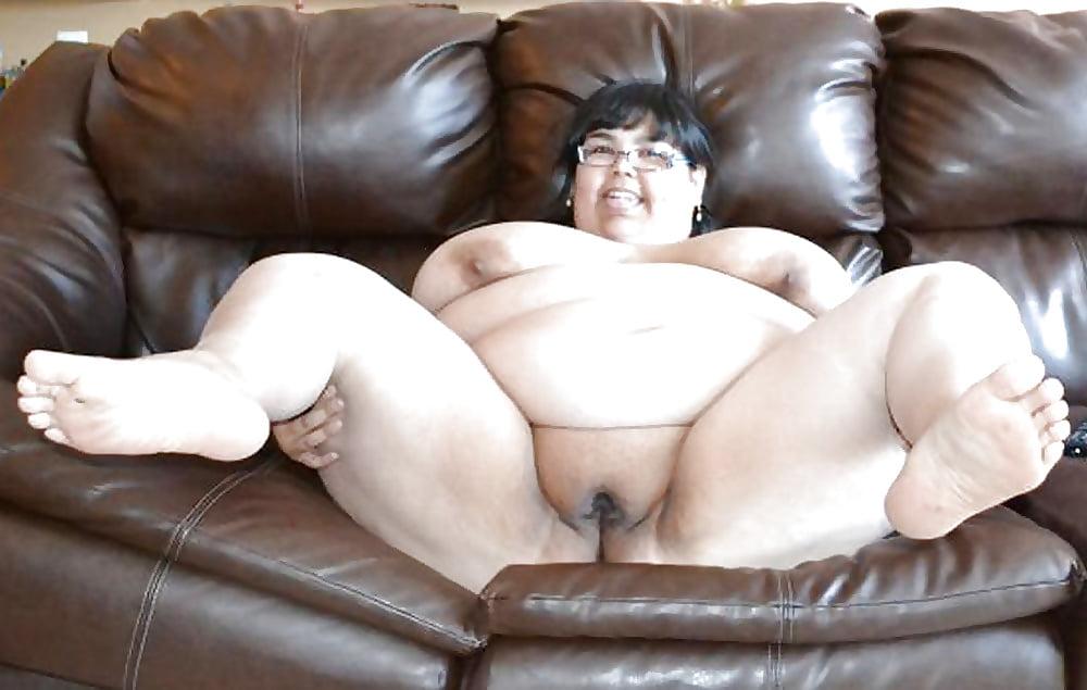 Galery Porn Ladyboy Fat Granny