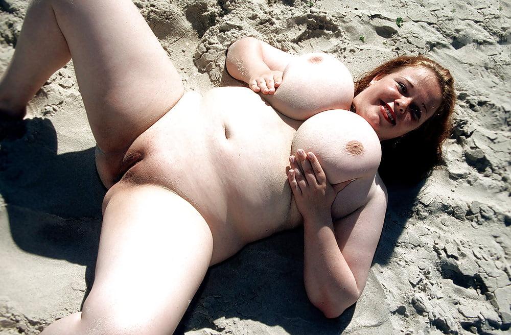 Bbw beach sex pics sex