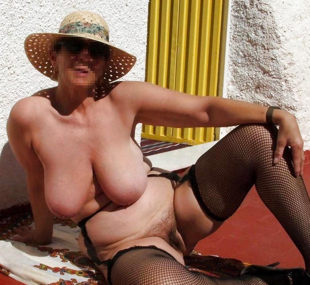 Арбатова в порно, смотреть женские оргазмы струйные