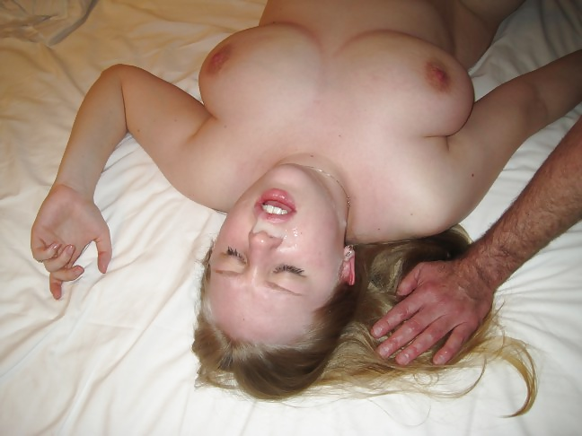 Porn tube Mile mature wife porn x hamster