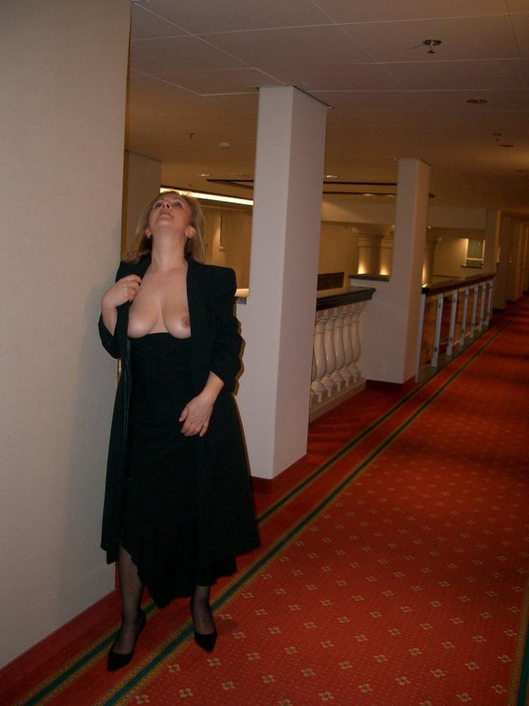 Hotel beau-regard... 02 - 65 Pics