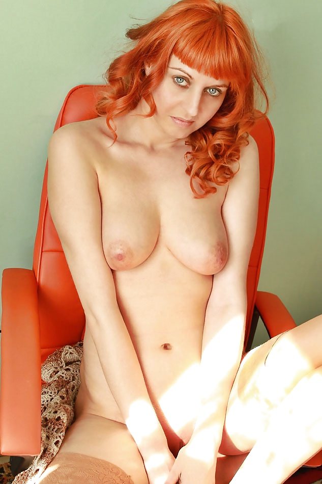 randy-red-heads-gallery-patricia-kalember-nude
