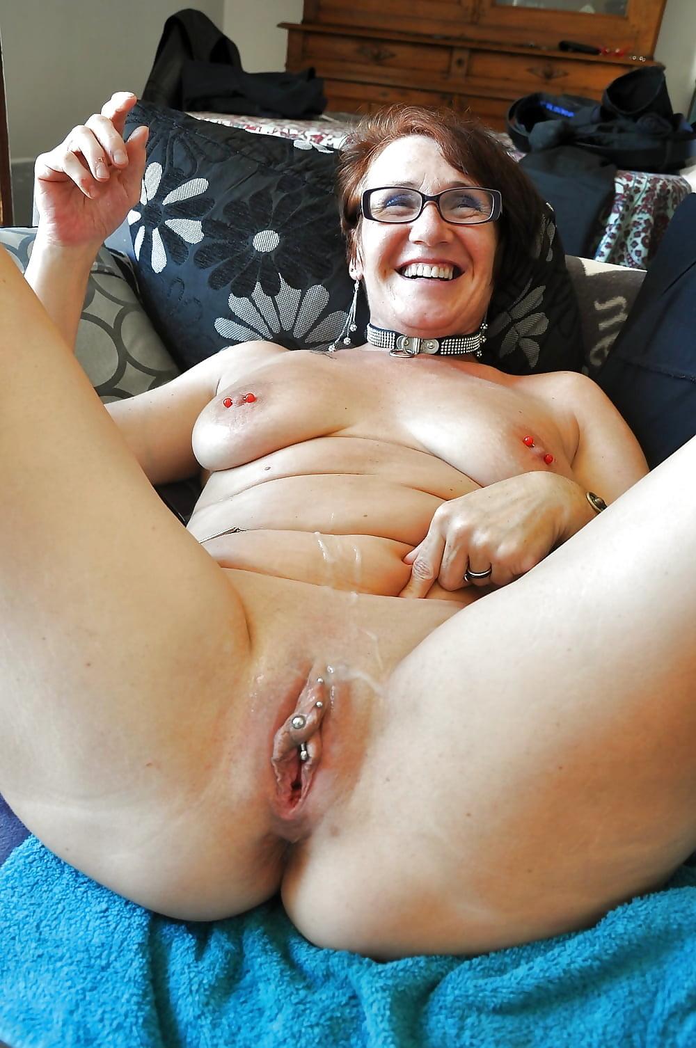 Creampie older milf hairy tnaflix porn pics