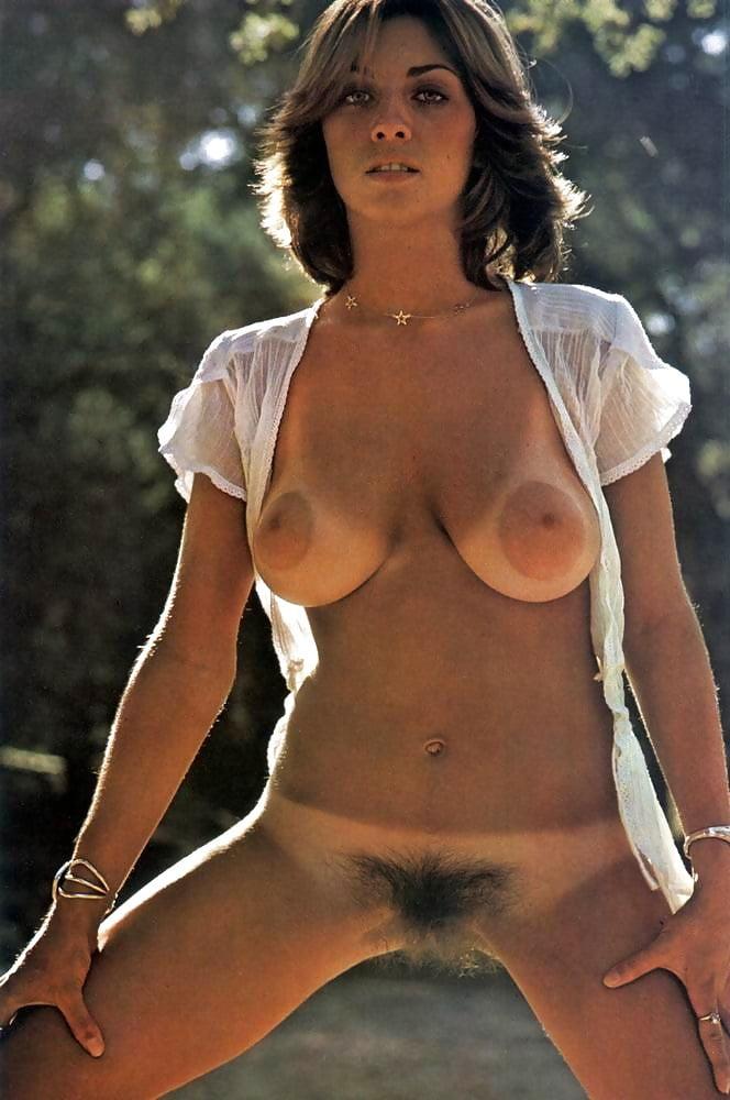 Nude 70s 70s Pics