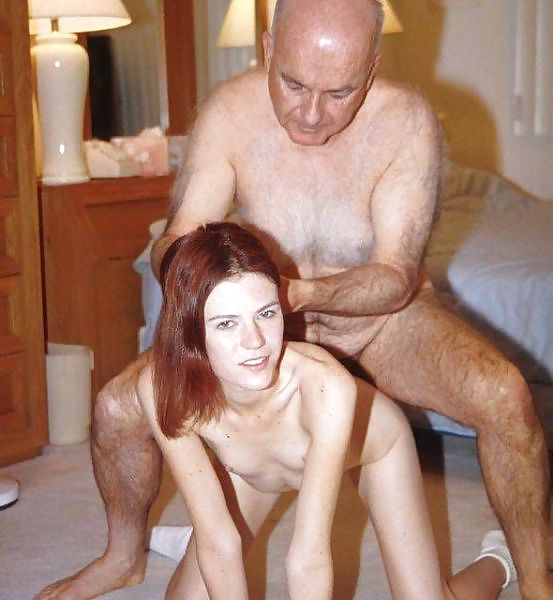 father-sex-young-girls-boob-sex-spider-riders-porn
