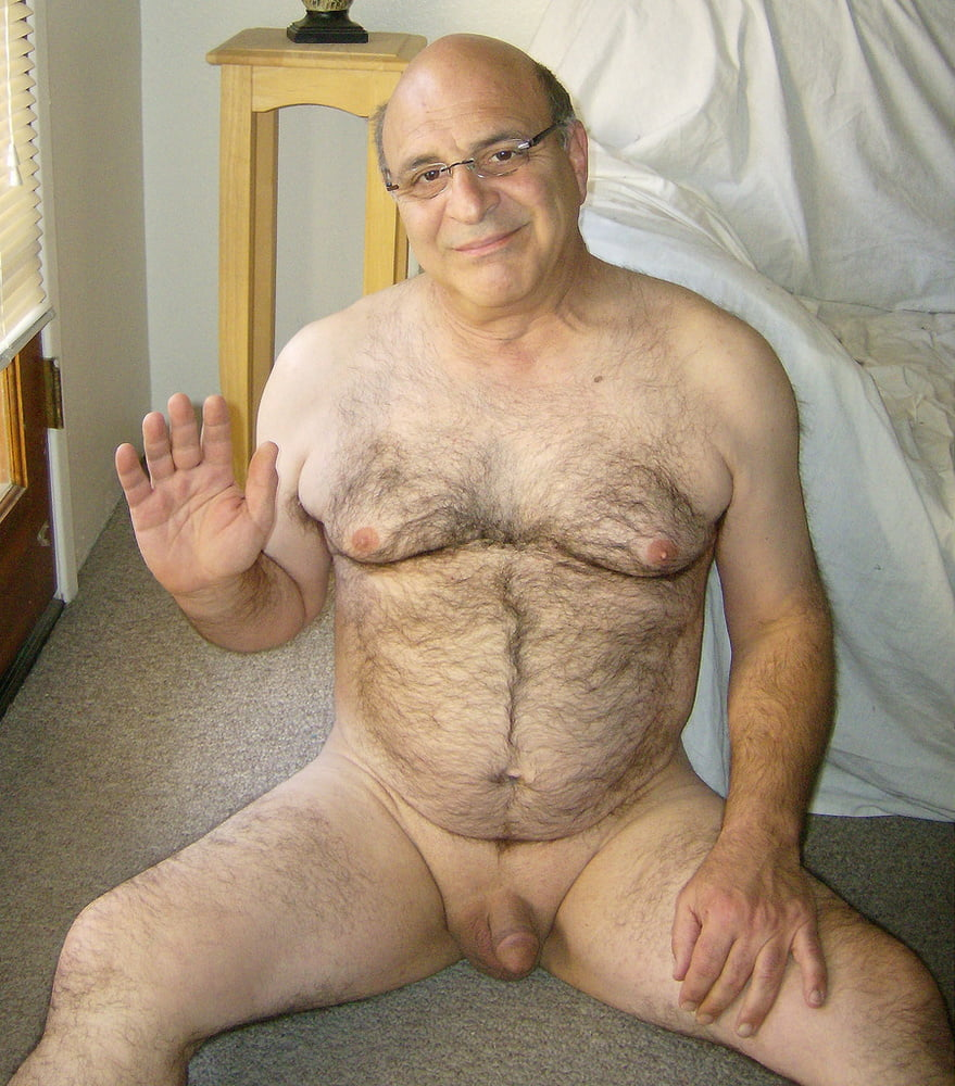 Naked penis images