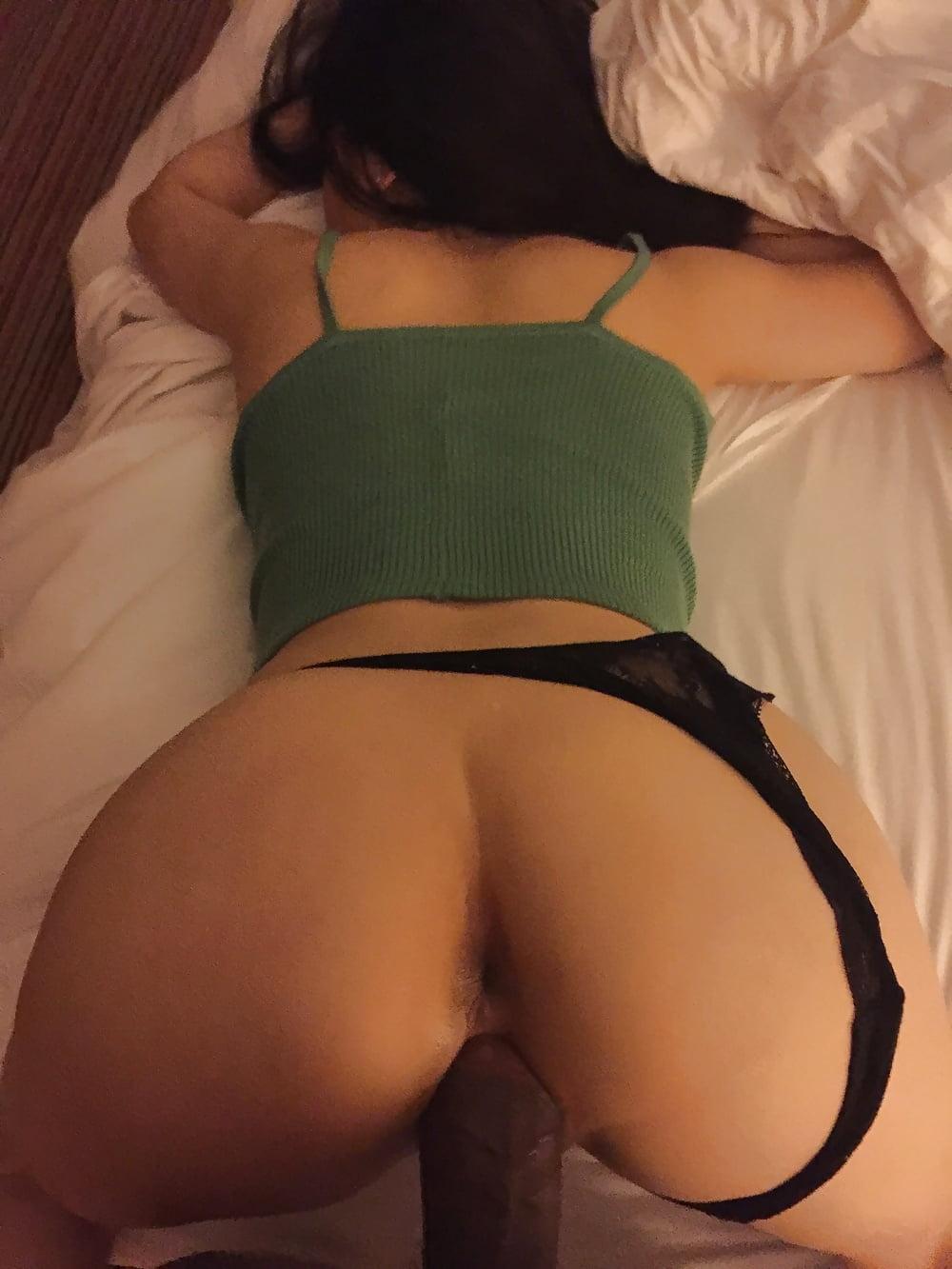Best Porn