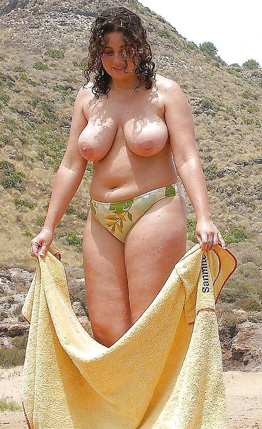 hot-photos-topless-bbw-stephanie-cane-fucking-animated-gif