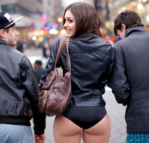 Big booty public porn-7454