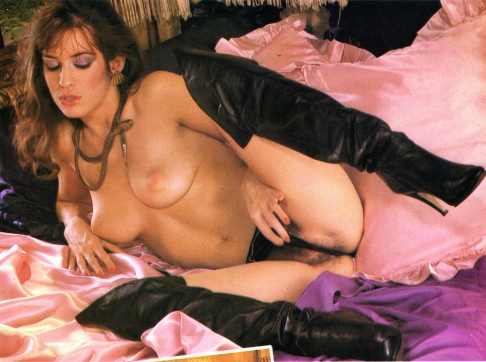 porno-babi-zvezdi-ross-lian-seks-foto