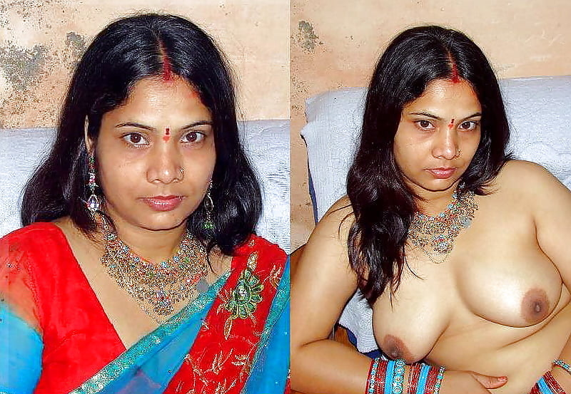 young-emo-aunties-without-clothes-xxx-photos
