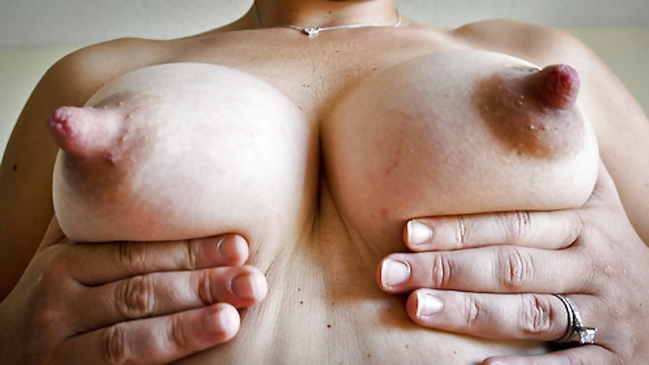 Making nipples hard videos — photo 6