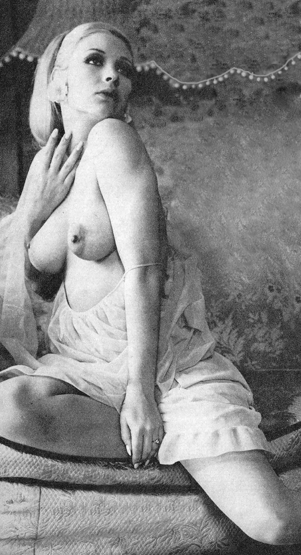 Instant orgy 1967 - 1 part 2