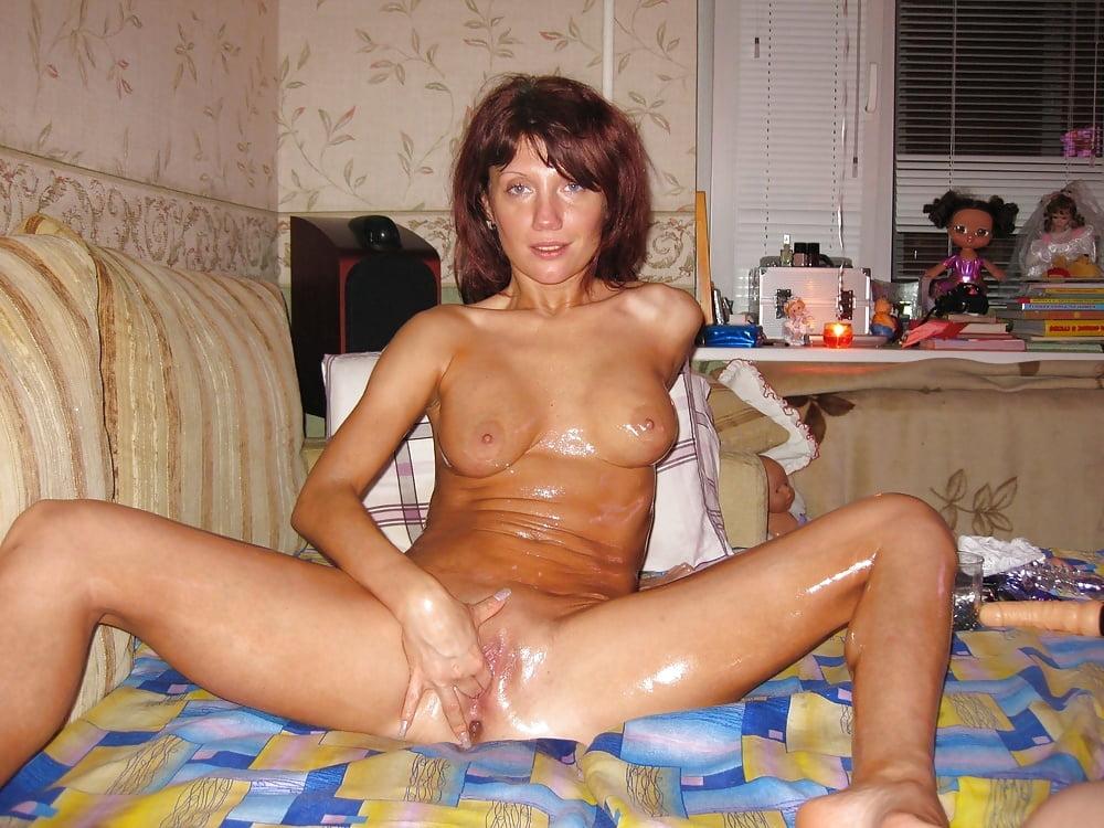 Порно фото нижнеудинск — photo 6