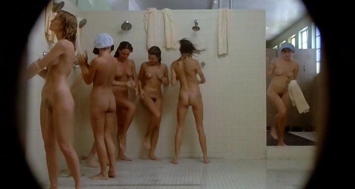 Sexy horny movies-6128