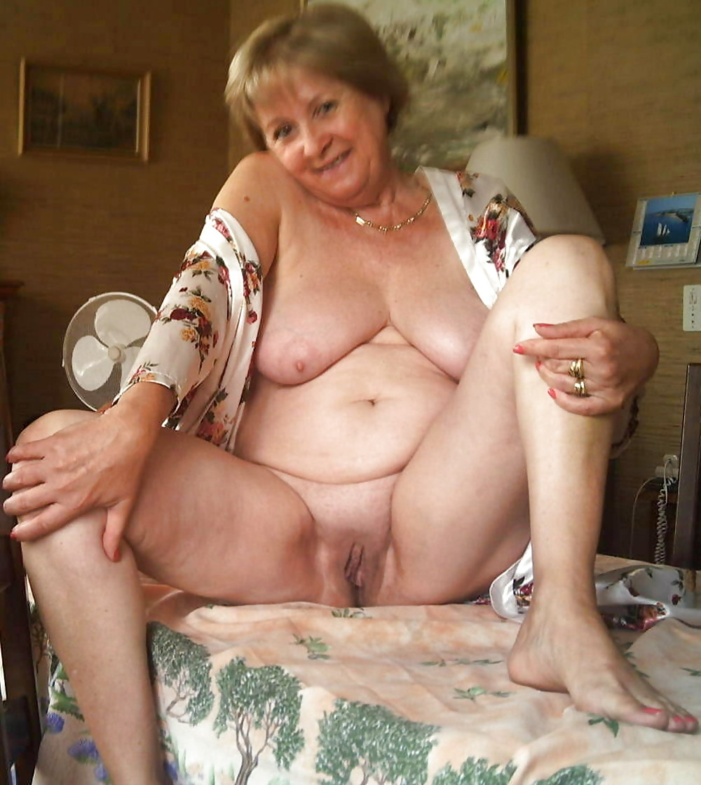 See And Save As Russian Granny Giana Porn Pict