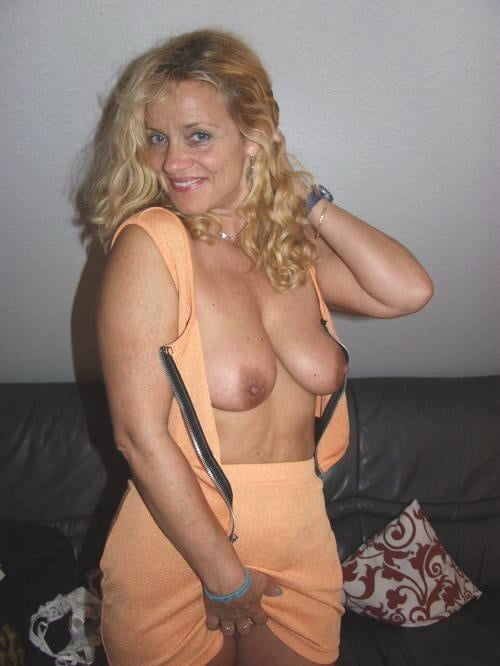 Bea Dumas