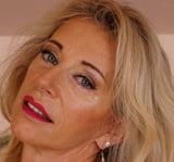 Erin Reough