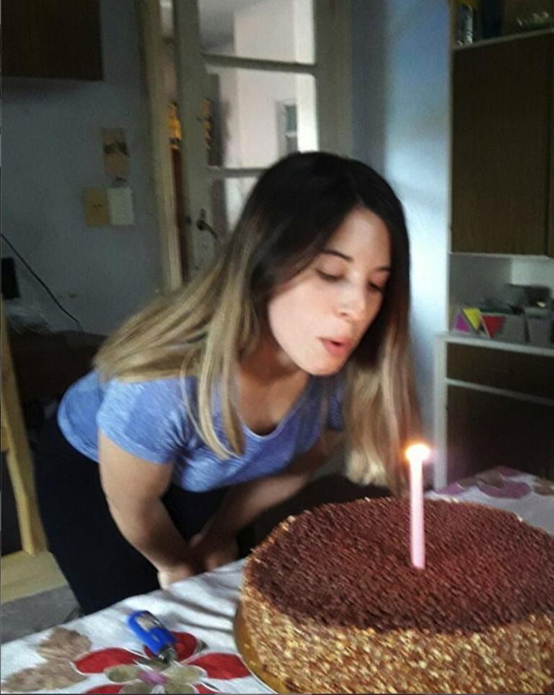 Evelyn Tojo Poringa evelyn tojo argentina - 154 pics - xhamster