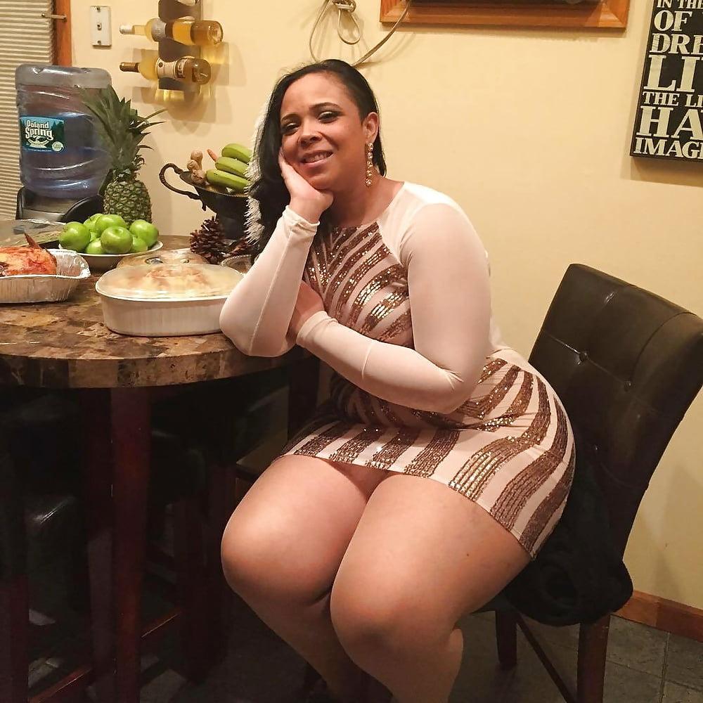 Женщины с жирными ляжками, длинноногие супер женщины ххх