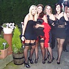 Stockings & heels favourites 7