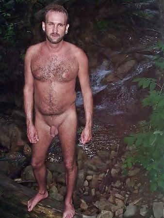 Superstar Free Sample Videos Nude Men Photos
