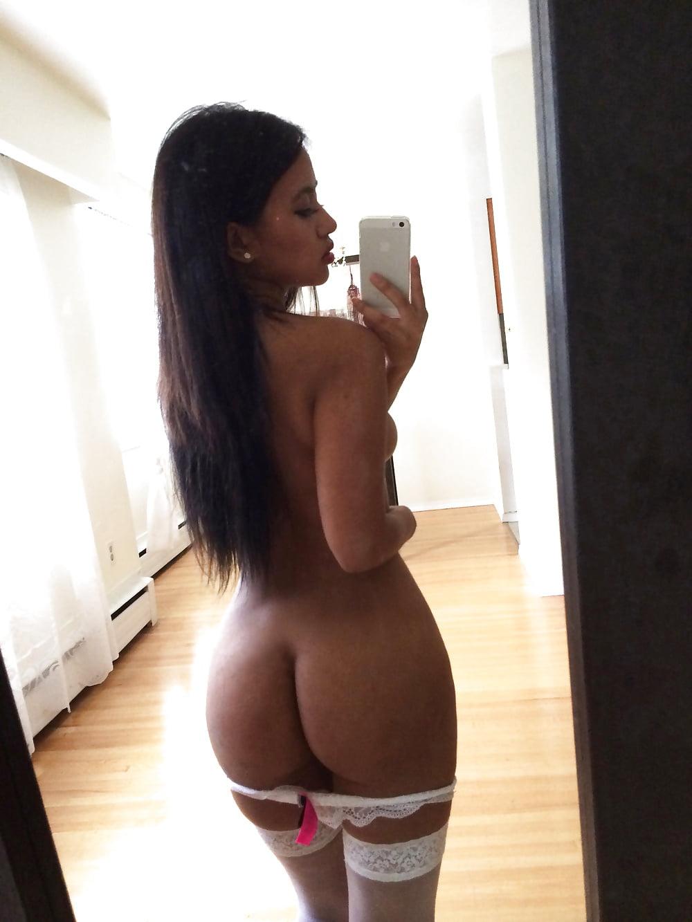 Pussy selfie latina pics
